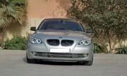 BMW 523i 2010 for sale