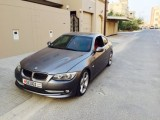 For Sale BMW 335i coupe 2011