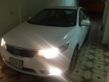 For Sale KIA Cerato 2013