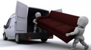 شركة شحن ونقل اثاث من الامارات الى البحرين 00971507828316
