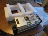 Buy Antminer S9 ~13TH/s @ .098W/GH 16nm ASIC Bitcoin Miner