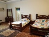 For rent luxurious Villa in Gardeb Fully Furnished 4bedr