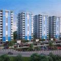 تملك شقة ثلاث غرف وصالة في طرابزون علي البحر فقط 295 ألف درهم